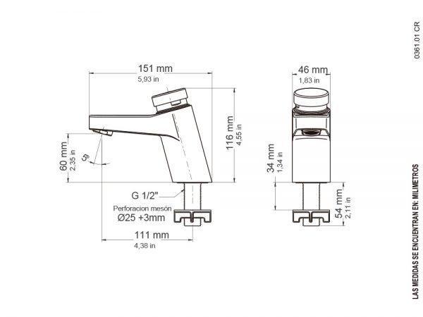 llave-pressmatic-de-mesa-para-lavabo_plano-de-dimensiones_11-