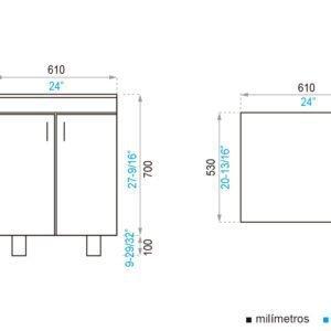 12012-plano-de-dimensiones_11-