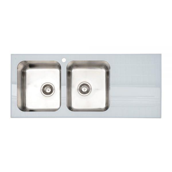 fregadero-de-vidrio-templado-blanco-dos-pozos-116-cm_acero-inoxidable_10-128