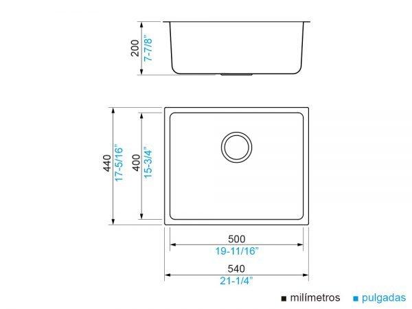 fregadero-un-pozo-sin-escurridor-54-cm_plano-de-dimensiones_11-