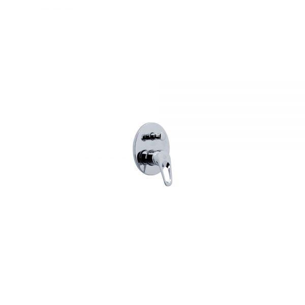2881-juego-mezclador-monocomando-para-ducha-y-tina-arizona_cromo_10-14