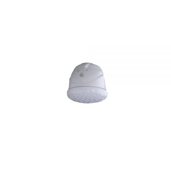 ducha-electrica-practica-127v_blanco_10-10