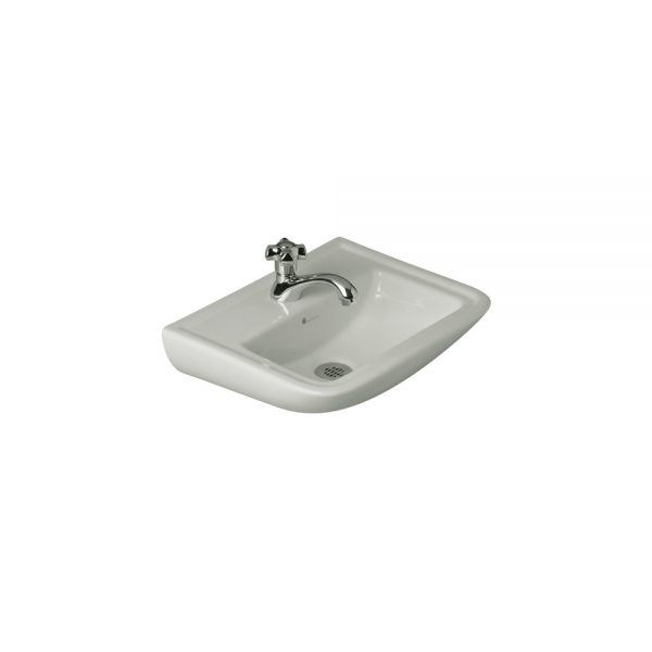 lavabo-brescia-de-pared_blanco_10-10