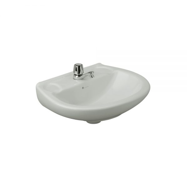 lavabo-roma-de-pared_blanco_10-10