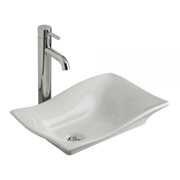 lavabo-carusso-46-cm_blanco_10-10
