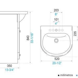 4503-plano-de-dimensiones_11-