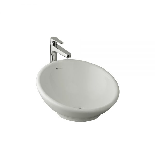 lavabo-otero_blanco_10-10