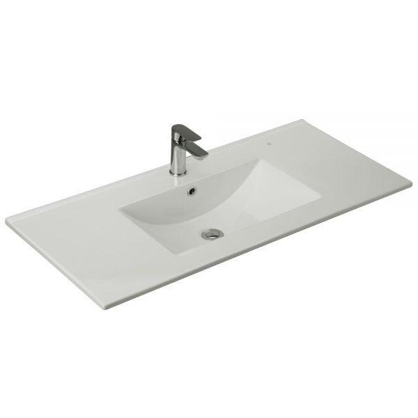 lavabo-helena-100-cm_blanco_10-10