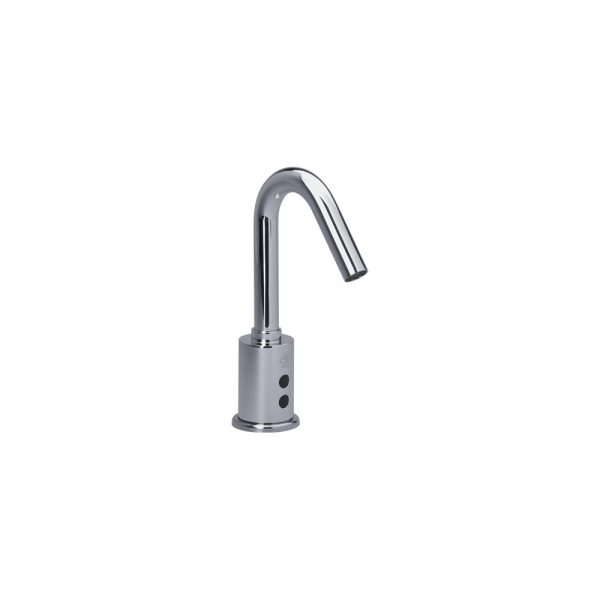 5740-llave-electronica-fv-tronic-para-lavabo_cromo_10-14