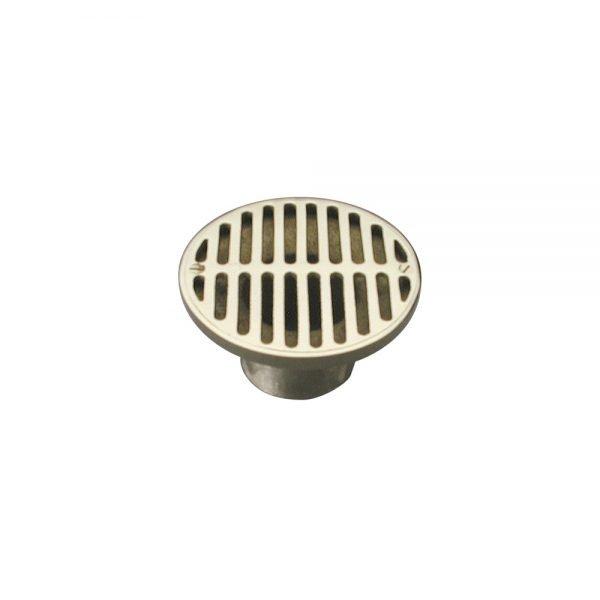 rejilla-redonda-tradicional--t-125x75-mm_sin-acabado_10-28