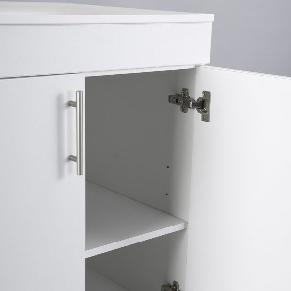 mueble-angelina-61-cm_imagen-producto-extras_12-