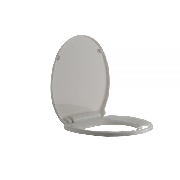 asiento-round_imagen-producto-extras_12-