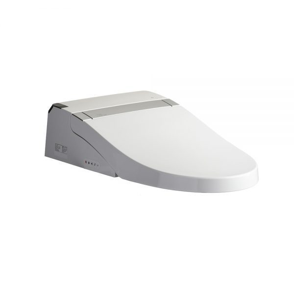 asiento-electronico-neo-bath_imagen-producto-extras_12-