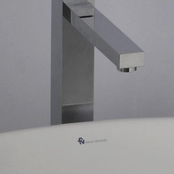 juego-monocomando-alto-para-lavabos-vessel-dominic_imagen-producto-extras_12-