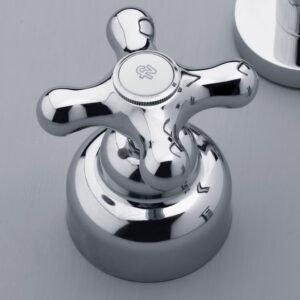 juego-de-8quot-para-lavabo-malena_imagen-producto-extras_12-