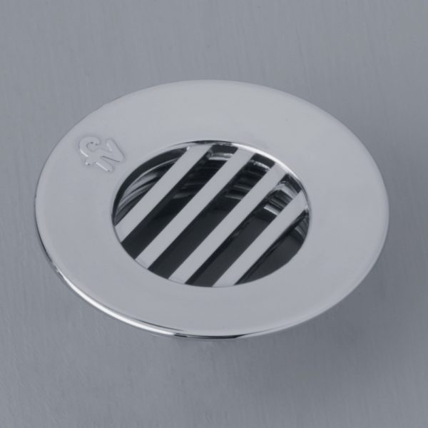 juego-de-8quot-para-lavabo-kansas_imagen-producto-extras_12-