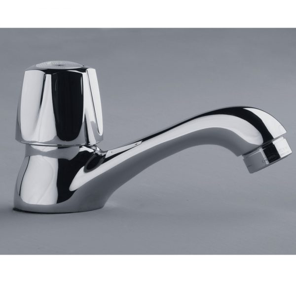 llave-plus-para-lavabo-capri_imagen-producto-extras_12-