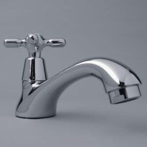 llave-plus-para-lavabo-new-port_imagen-producto-extras_12-