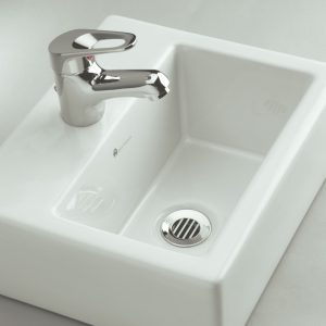 lavabo-bach_imagen-producto-extras_12-