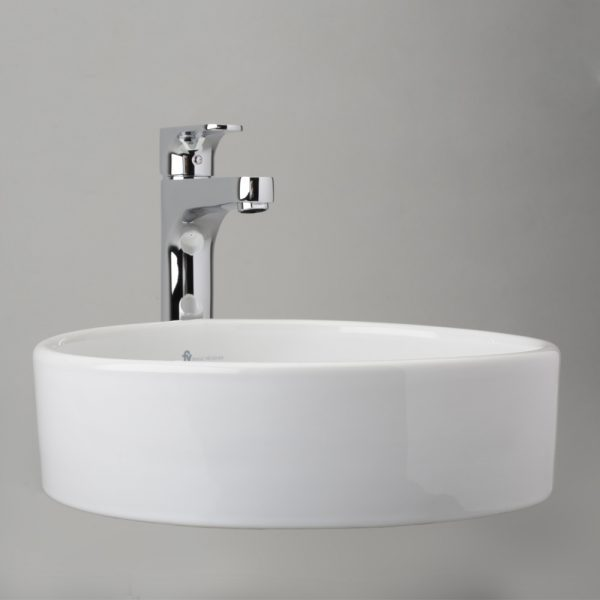lavabo-strauss-ii_imagen-producto-extras_12-