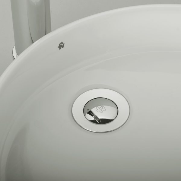 lavabo-strauss-iii_imagen-producto-extras_12-