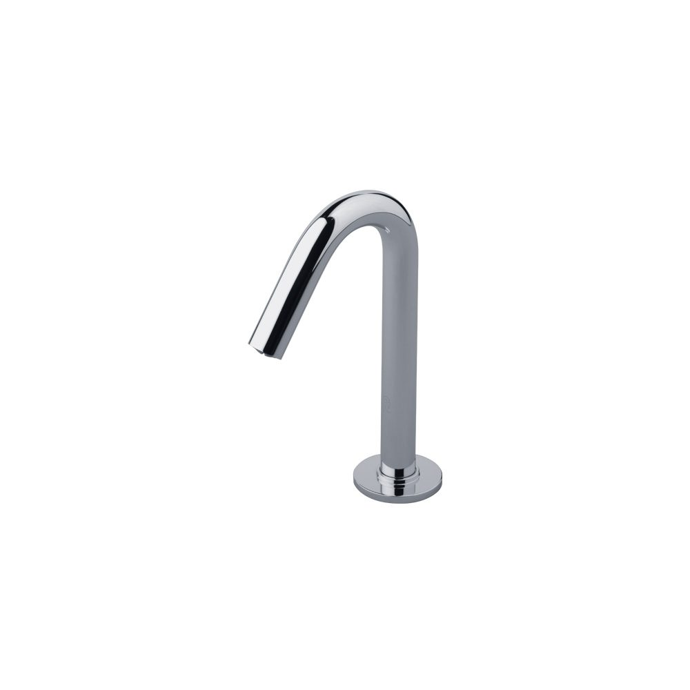 13424-kit-de-instalacion-piematic-para-lavabo_cromo_10-14