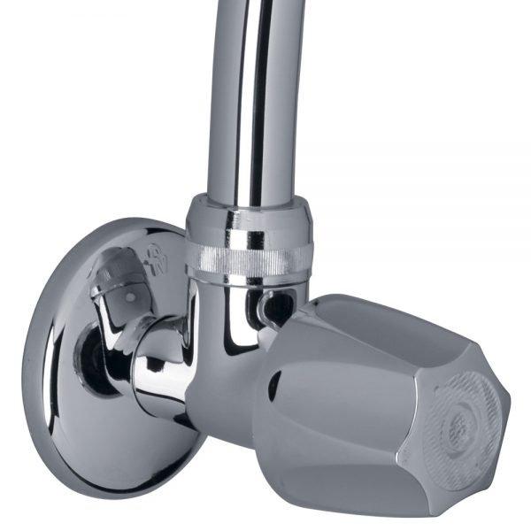 llave-de-pared-con-pico-alto-plus-para-cocina-capri_imagen-producto-extras_12-