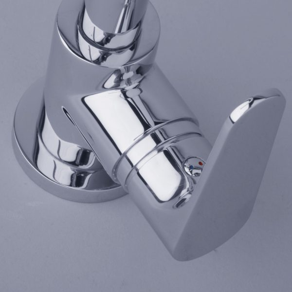 juego-monocomando-para-cocina-dalia-e_imagen-producto-extras_12-