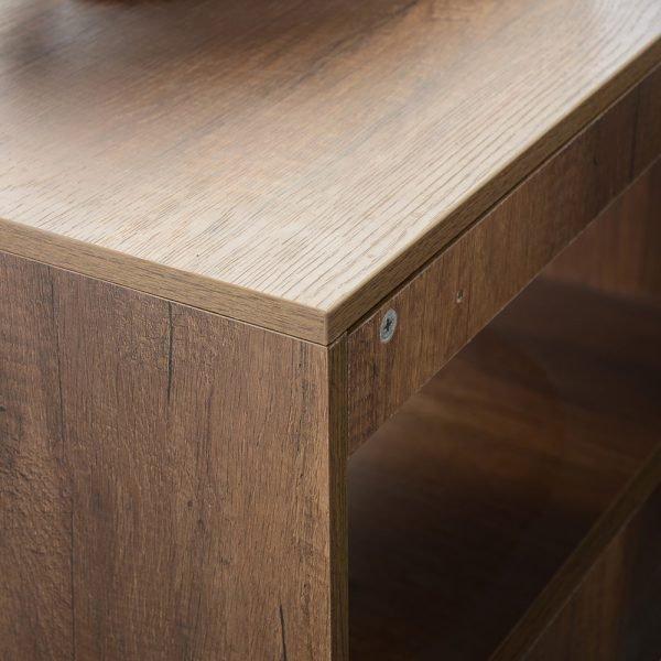 mueble-even-90-cm_imagen-producto-extras_12-