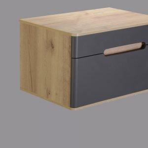 14677-mueble-suspendido-curved-75-cm-gris-mate-duna_imagen-producto-xl_10-28