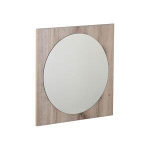 15137-espejo-duna-60-x-60-cm_duna_10-181
