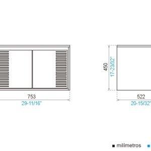 14809-plano-de-dimensiones_11-